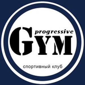 Джимми Прогрессивный