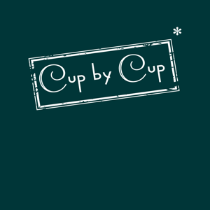 Cup by Cup