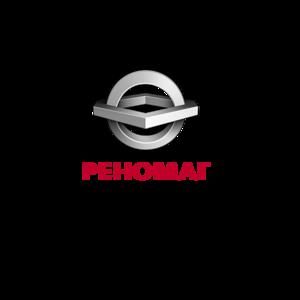 РеноМаг