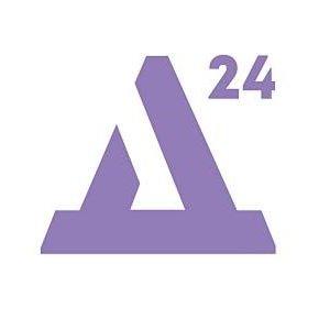 Династия 24