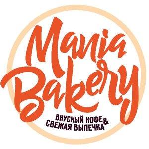 Мания Бейкери