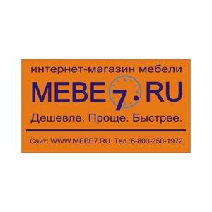 Mebe7.ru