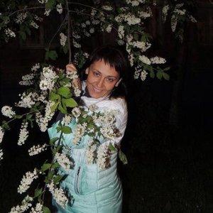 Екатерина Курагина