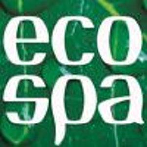 Eco SPA