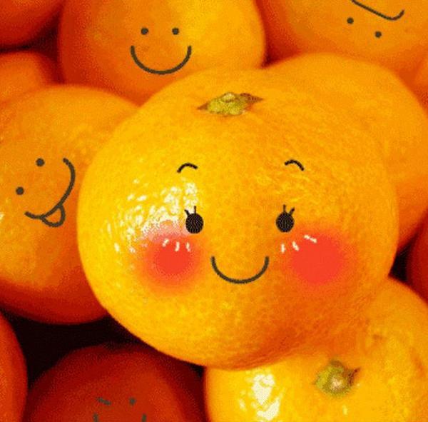 картинки витаминки для иринки вроде хорошенькая, чего-то