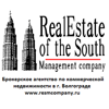 RESM Company