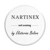 NARTINEX nail academy by Ekaterina Belova