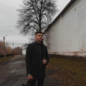 Dmitry Slepov