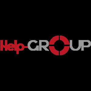 Help-GROUP
