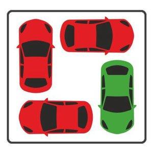 LEBEDEV.CARS