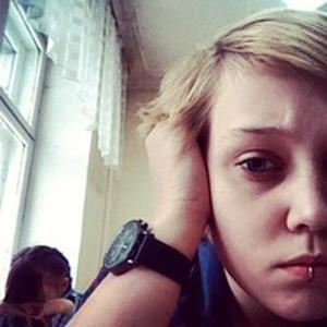 Валерия Сергеева