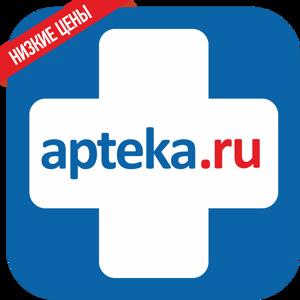 апека.ру