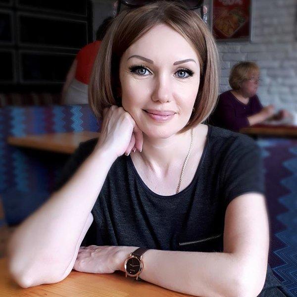 Актриса из рекламы агенство недвижимости этажи супер реклама в интернете