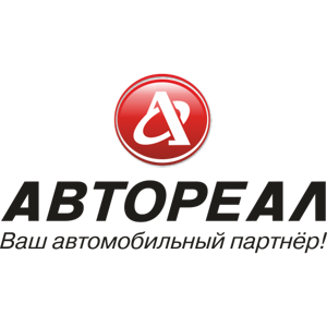 ЛАДА ЦЕНТР АВТОРЕАЛ