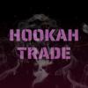 HOOKAH TRADE