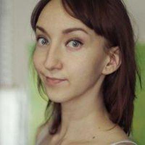 Лена Тузанкина