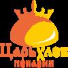 ЦарьХлеб