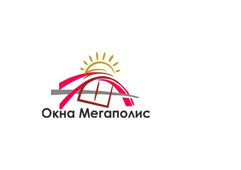 Компания мегаполис окна официальный сайт создание сайтов работа воронеж
