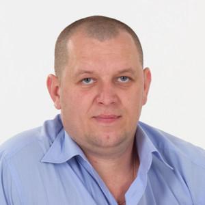 Andrey Gu