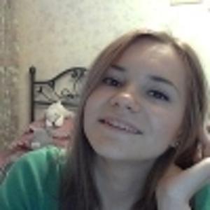 Юлия Калуго