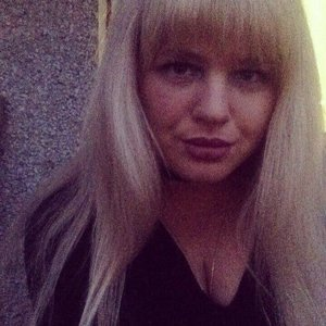 Дарья Ераулина