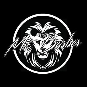 Mister Barber