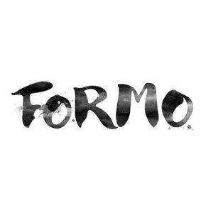 FORMO