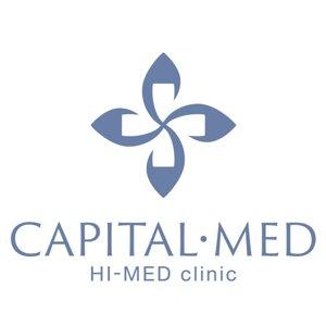 CapitalMed