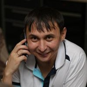 Александр Торгояков