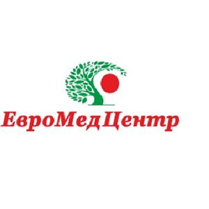 ЕвроМедЦентр