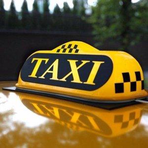 tagilskoe.taksi