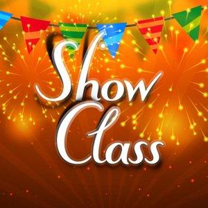 ShowClass