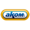 Аком, сервисный центр (Самара)