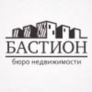 БН БАСТИОН