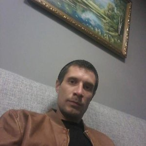 Ivan Zemskov