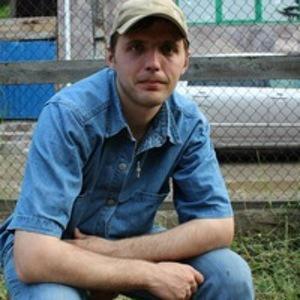 Сергей Пыткин