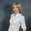 Рылеева Валерия