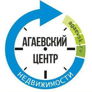 agaevsk