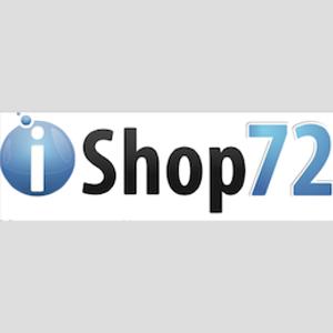 iShop72.ru