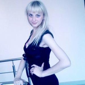 Мария Рябцева