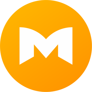 Mikushin.com