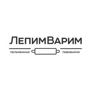 ЛепимВарим