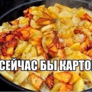 Антон Вихрев