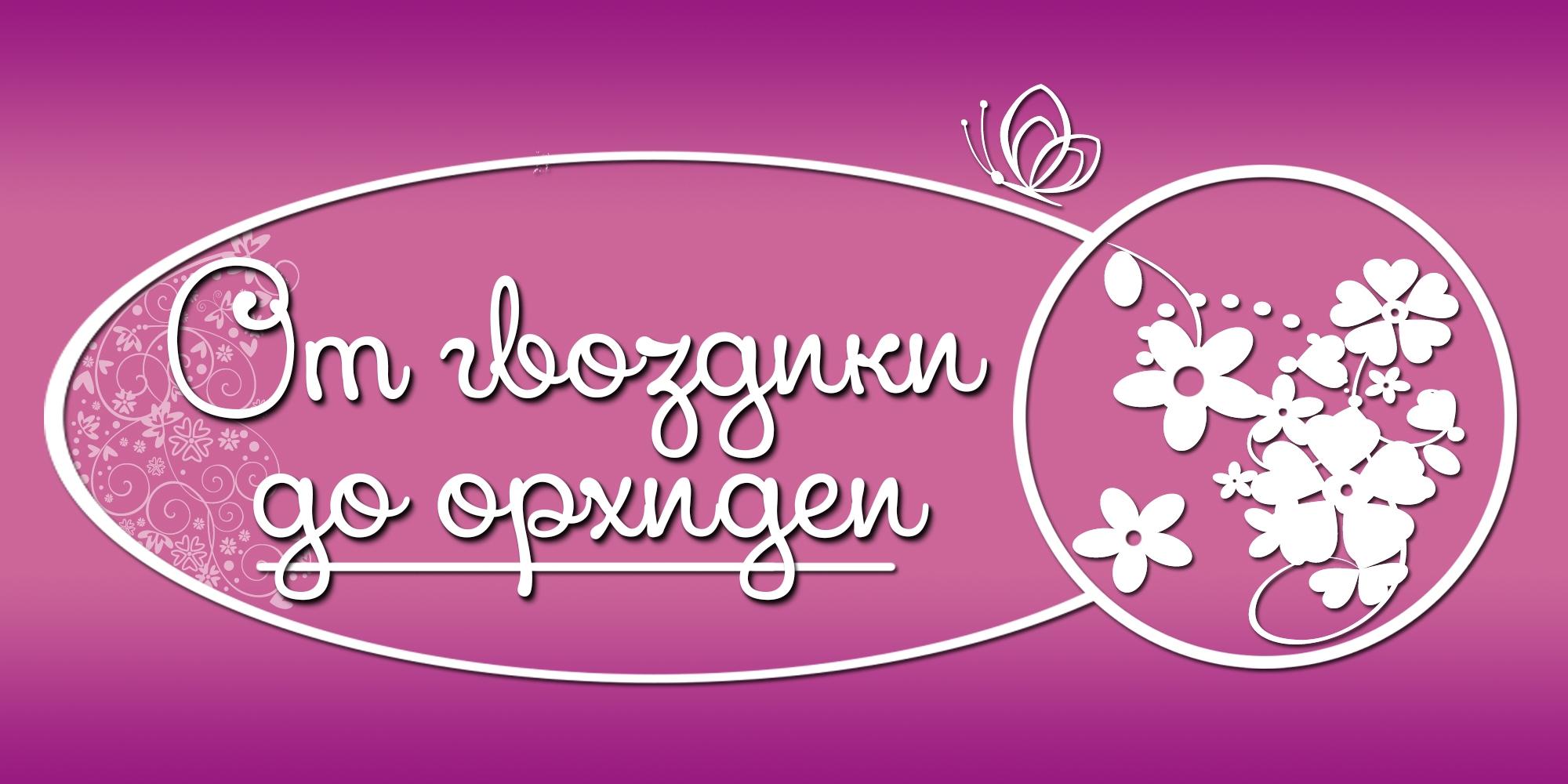 Магазины цветов иваново адреса, составить букет орхидей