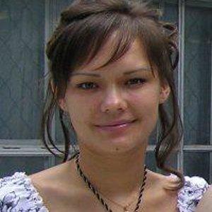 Vera Pilipenko