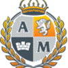 Alfamart24.ru