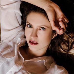 Alexandra Irvindt
