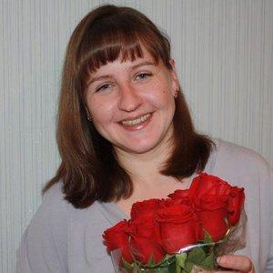 Antonina Tatarnikova