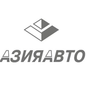 АЗИЯ АВТО Курган