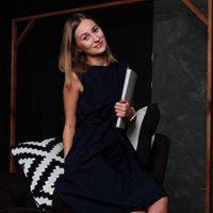 Daria Katkova